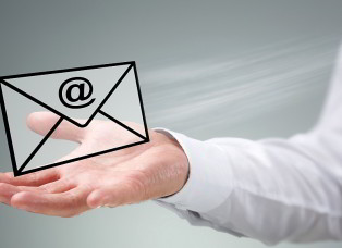 Email Marketing Montgomery, Alabama