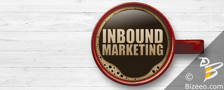 Inbound Marketing Montgomery AL 36106