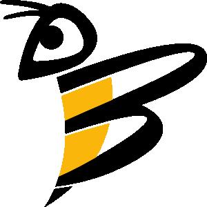 Bizeeo Marketing Agency logomark