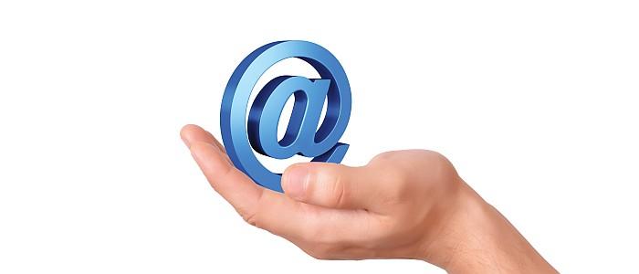 Custom Email Accounts Montgomery AL 36106