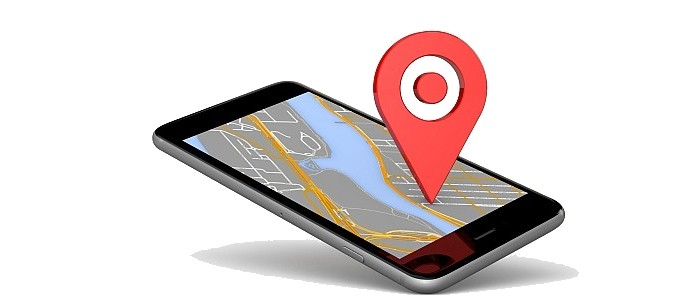 Local SEO Marketing in Montgomery AL 36106