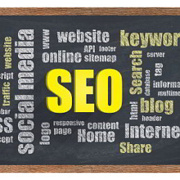 """SEO Ready"" Websites? Buyer Beware!"