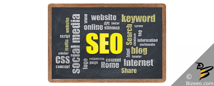 SEO Ready Websites