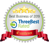 3 Best Rated Advertising Agency in Montgomery, AL